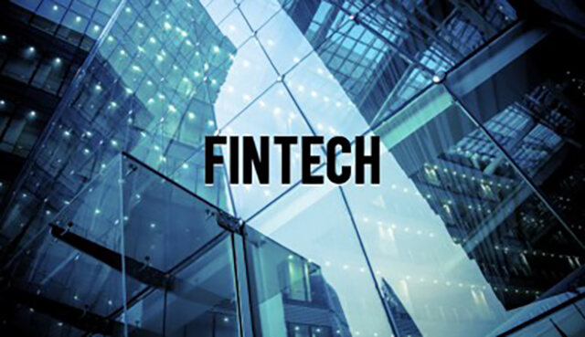 What is Fintech and How Does it Affect Businesses?