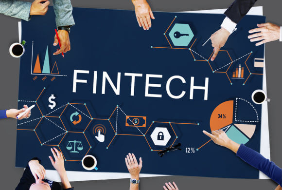 FinTech Implications and How to Avoid Them