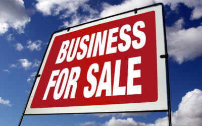 Business Acquisition Loans: What You Need to Know