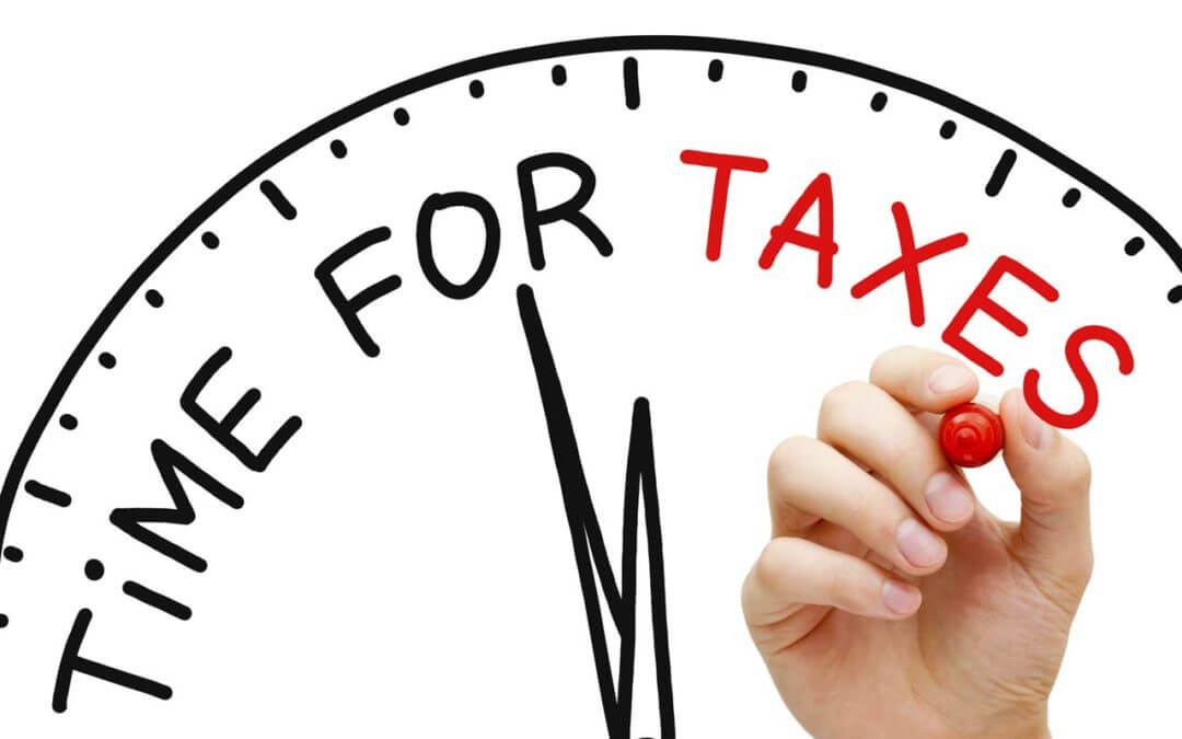 Small Business Tax Filing & Payments: The Dos and Don'ts