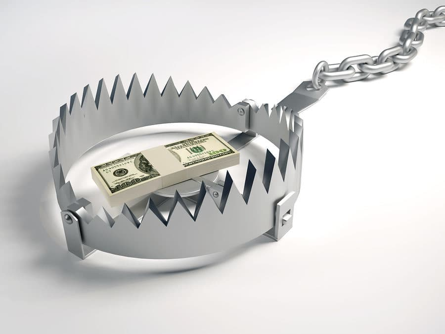 Merchant Cash Advances: Are They Worth The Risk?