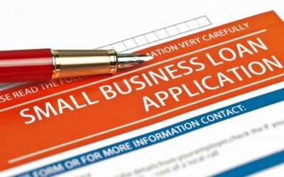 How a SBA Loan Can Energize Your Business