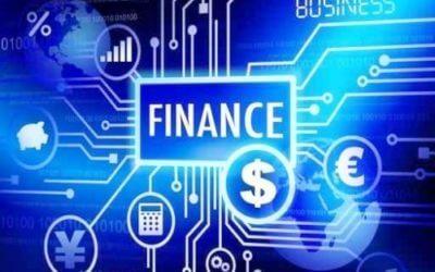 Has Alternative Digital Finance Proven Its Worth?