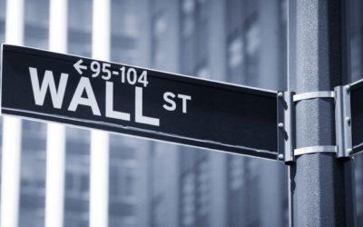 Big Banks Are Now Defending Dodd-Frank