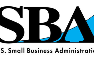 SBA Changes the Names of Their 7(a) and 504 Loan Programs