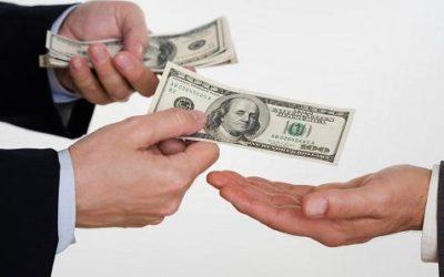 "The Difference Between a ""PLP"" SBA Lender & a ""CLP"" SBA Lender"