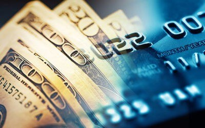 Merchant Cash Advance Loans are Getting Small Businesses in Hot Water