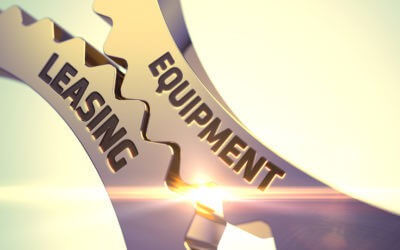 Equipment Leasing and Finance Industry Confidence Reaches All-Time High