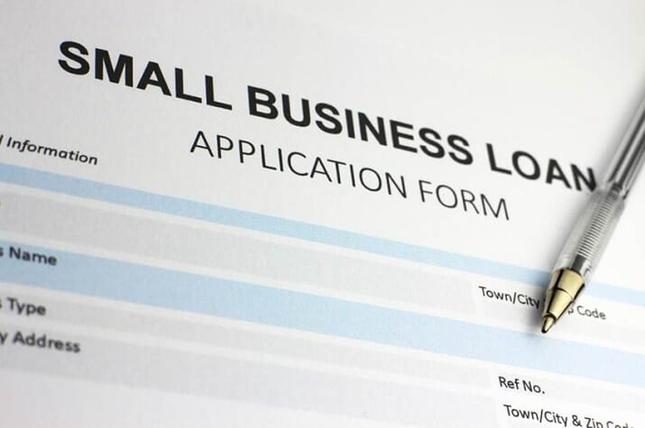 What You Need to Know Before You Borrow Money for Your Small Business Startup