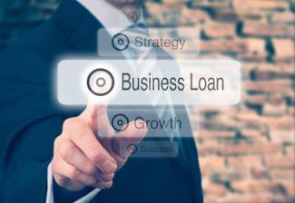 Colorado Business Loans & Financing Rates