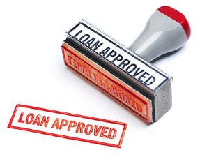 Business Loans Rates & Approval Process