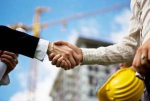 Single Close Construction Loans Colorado