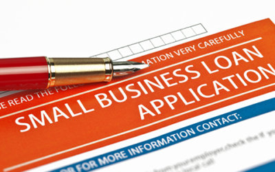 3 Federal Loan Programs Every Small Business Should Know About