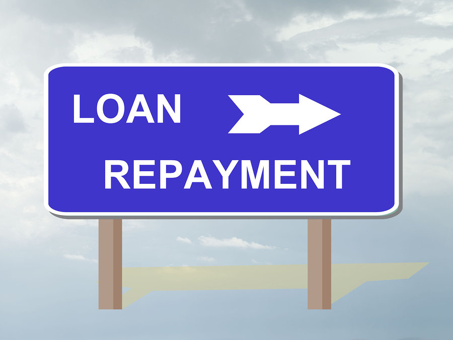 How to Repay a Business Loan and Remain Financially Stable