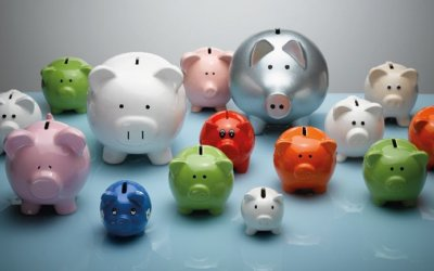 Bankers, Borrowers, and Alternative Lenders, Oh My!