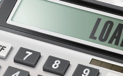 Can You Afford That Business Loan? Tips to Figuring It Out