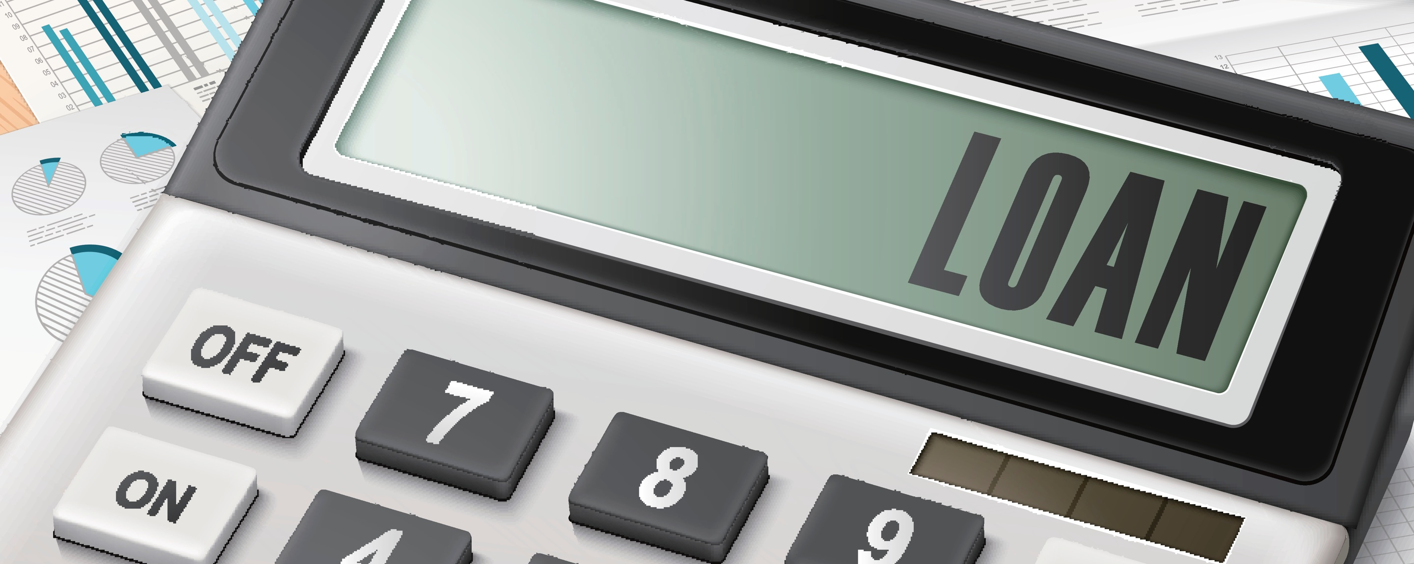 Can You Afford That Business Loan Tips To Figuring It Out