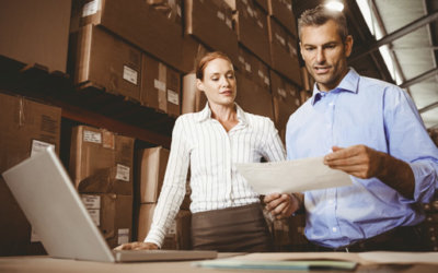 What is Purchase Order Financing and How Does it Work?