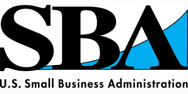 80% of small business have no connection to their SBA branch. Why that's a bad idea.