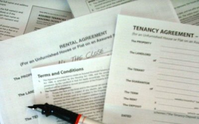 Lease or Own: Which is Right for Your Business?