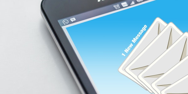 Top Five Newsletter Secrets to Grow Your Business