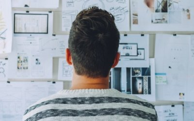 The Value of a Business Plan: Why to Have One and How to Set It Up