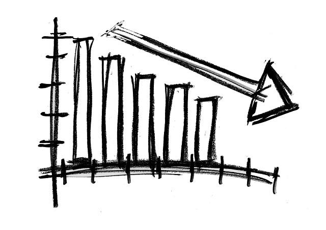 The New Economic Reality