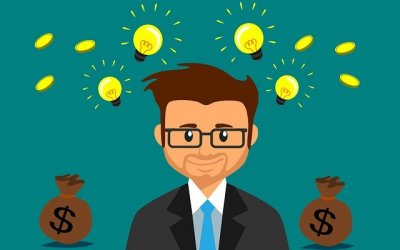 How to Maintain Financial Flexibility for Business in 2021