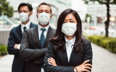 Adapting to the Pandemic Market